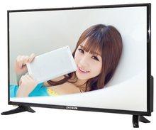 Gran oferta OEM 50 55 60 65 pulgadas android wifi inteligente red LED LCD HD televisión comercial de TV