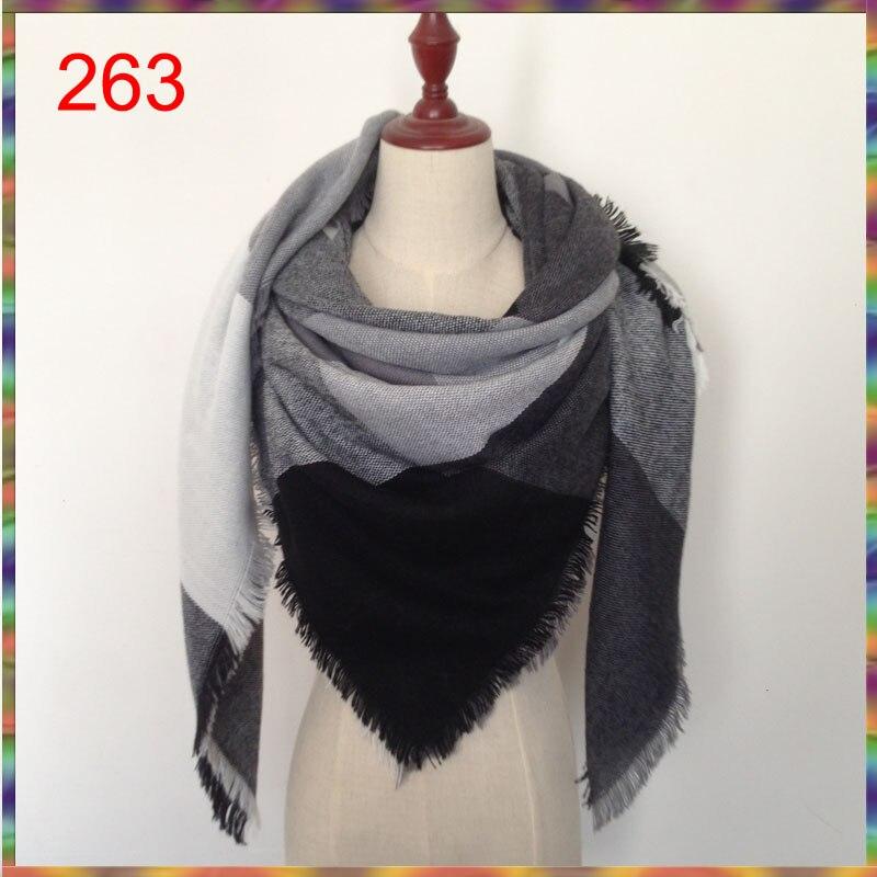 2017 novo design quadrado cachecol femininosquare scarf womensquare scarfdesigner scarf women -