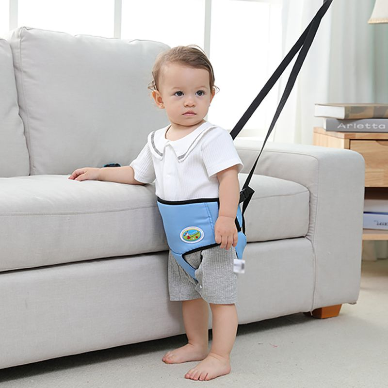 Outstanding Us 4 34 31 Off Baby Chair Harness Safety Seat Belt Portable Highchair Cover Toddler Adjustable Straps Walking Belt New In Harnesses Leashes From Gmtry Best Dining Table And Chair Ideas Images Gmtryco