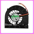 Laptop CPU fan cooler for Dell Inspiron 15R N5010 M5010 fan MF60100V1-Q000-G99 .