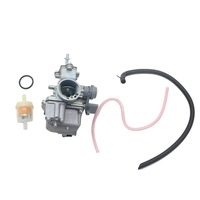 Carburetor for Yamaha Raptor 50 Champ 100 Moto 4 YFM80 YFM50 YFM50R Car accessories