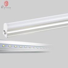 5Pcs/Lot LED T5 T8 Tube Super Bright Replace of Traditional Ballast Fluorescent 30CM 1Feet LED Fixture Strip Dynasty Free Ship цена