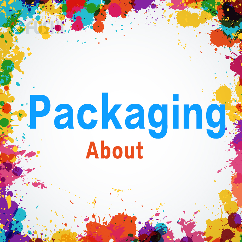 About Packaging ( How we protect the products you buy in our store ? )