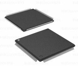 EP1C3T144C8N FPGA-Field Programmable Gate Array 1 peças