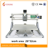 2632-t-type-screw-pcb-milling-machine-arduino-diy-cnc-wood-work-area-2632cm-pvc-mill-engraver-support-grbl-control