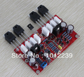 free shipping Assembled New L20 amplifier board
