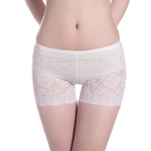 JUMAYO SHOP COLLECTIONS – WOMEN PANTIES