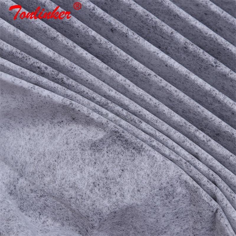 Image 5 - Cabin Filter For SEAT Mii SKODA CITIGO Volkswagen UP 1.0 EcoFuel Model 2011 2012 2013 2014 2017 2018 1Pcs Filter Car Accessories-in Cabin Filter from Automobiles & Motorcycles