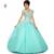 LS008 2015 Incrível azul royal quinceanera vestidos vestidos de 15 años cheap quinceanera vestidos baratos vestidos quinceanera