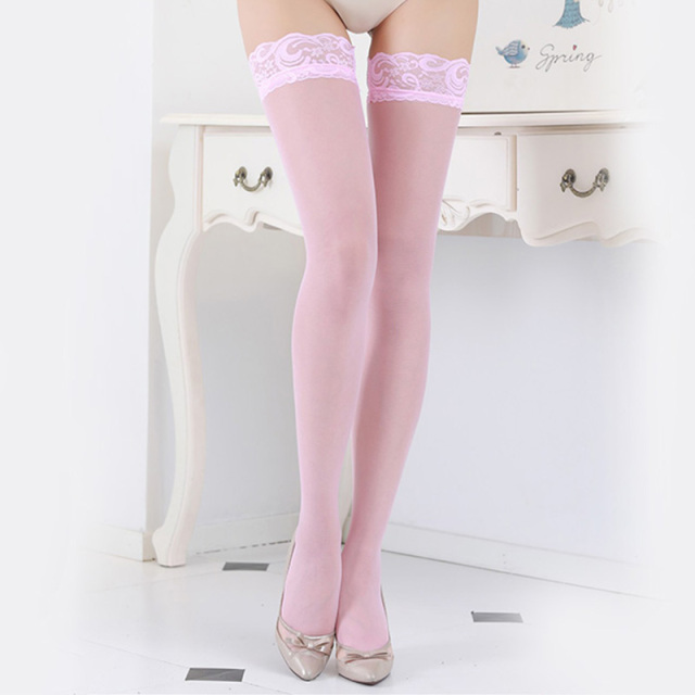 Women's Sexy Stockings