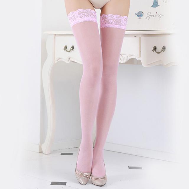 Women's Sexy Stockings