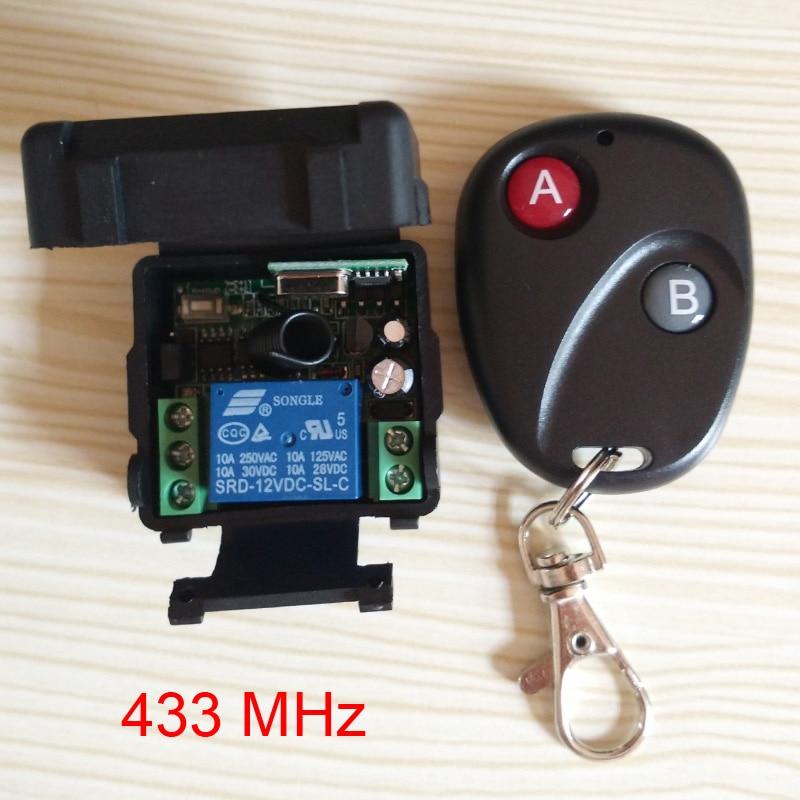 Popular Universal Remote TransmitterBuy Cheap Universal Remote