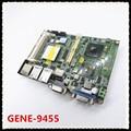 Плата промышленного оборудования GENE-9455 REV B1.0 (GENE-9315) 19079455B0