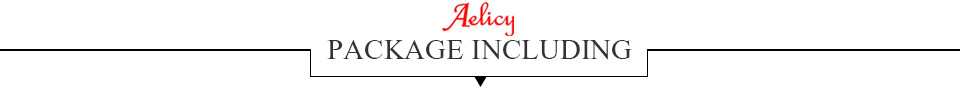 Aelicy 2020 Design Luxury Handbag Women Bucket Bag Clear Jelly Small Shoulder Female Chain Crossbody Messenger Bags 1111