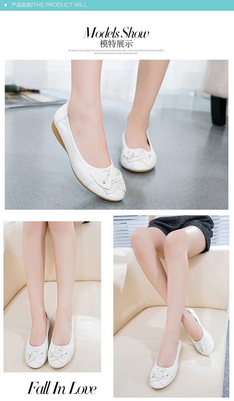 Spring Autumn Genuine Leather Shoes HTB160ItJVXXXXbTXXXXq6xXFXXXk