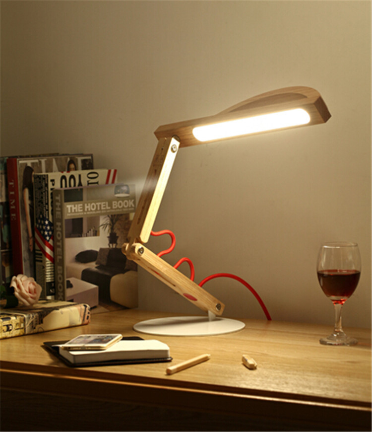Contemporary Desk Lamps Office Office Lamp Supplies Modern Lighting ...