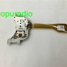 Оригинальные новые Sanyo оптический звукосниматель SF-HD8 прямая линия DVD M3.5 для Ford Mondeo RNS510 BMW MK4 CCC gps автомобильный DVD линзы SFHD8