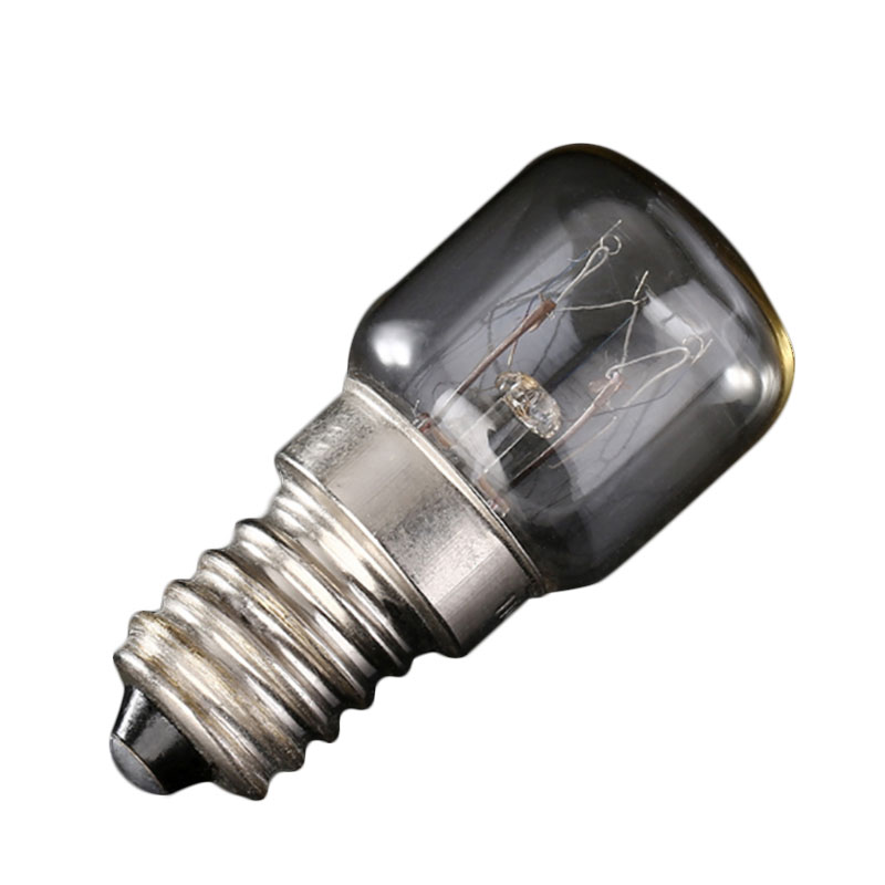 compare prices on oven light bulbs- online shopping/buy low price