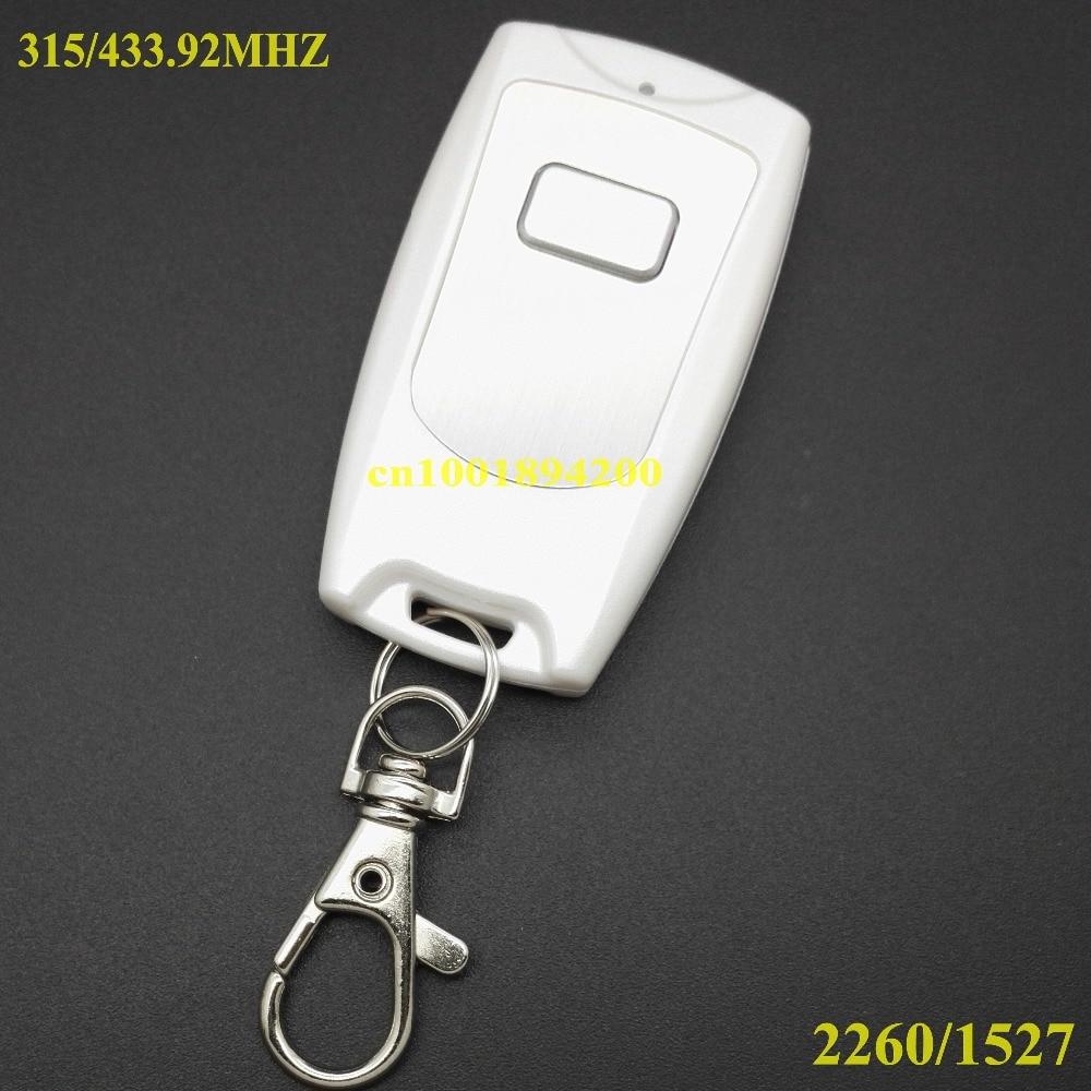 télécommande mariage fiançailles USB 300LED rideau blanc froid String Lights Fond