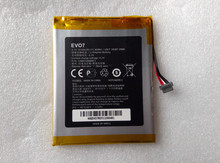 matcheasy 3.7V 4150mAh CAB4160000C1 For Alcatel EVO7 Battery