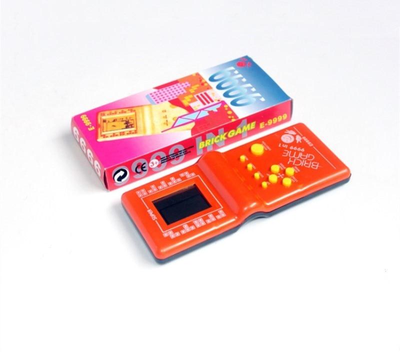 Электронные игры для взрослых 13