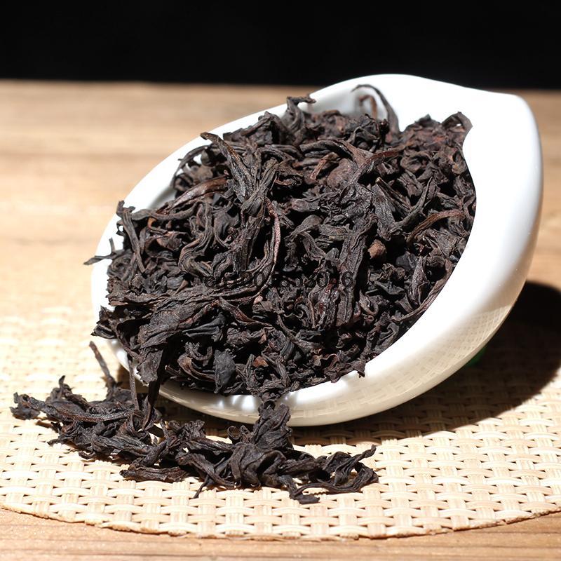 1kg Chinese Da Hong Pao tea Big Red Robe oolong the original gift green food da hong pao health care dahongpao
