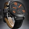 Originais pagani design inovador exclusivo dos homens militar relógios de quartzo-relógio desportivo multifunções relógios de mergulho relogio masculino