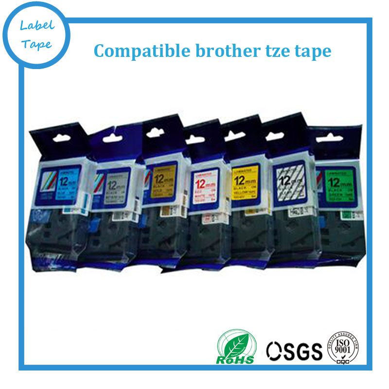Brother Shipping Label PromotionShop for Promotional Brother – Free Shipping Label Maker