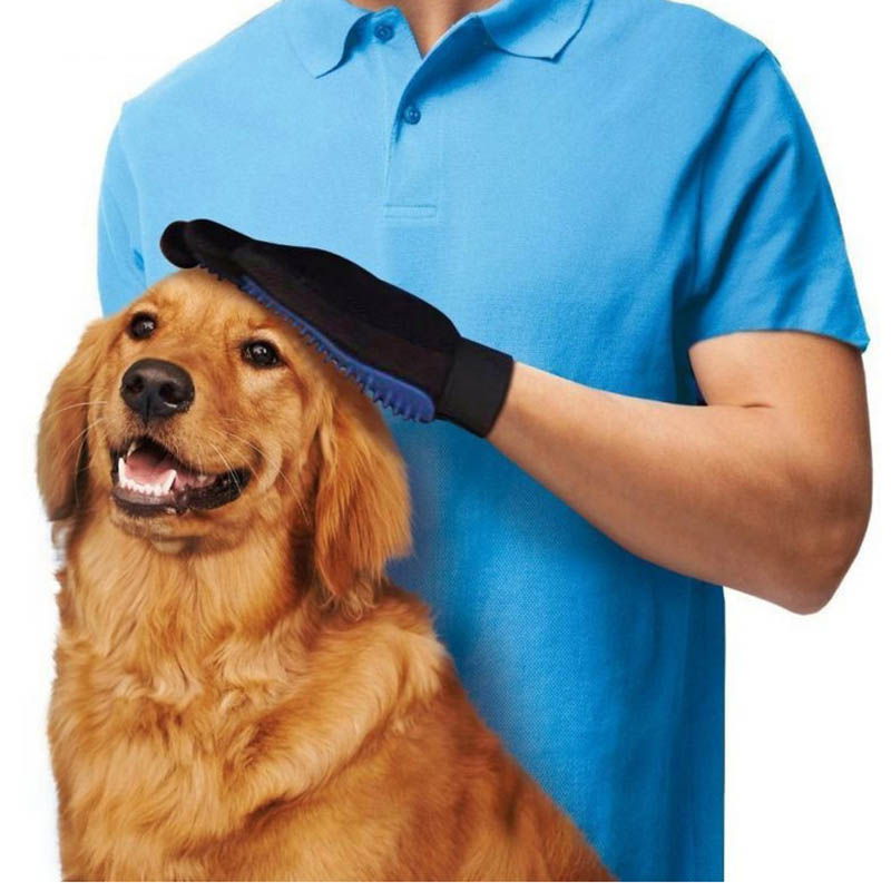 Pet-Dog-Product-Silicone-Massage-True-Touch-Glove-Deshedding-Gentle-Efficient-Grooming-Bath-Supplies-Blue-Mascotas (1)