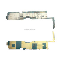Main Motherboard Unlocked FOR Samsung Galaxy Note 10.1 LTE SM-P605