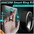 Jakcom r3 inteligente anillo nuevo producto de piezas de telecomunicaciones como energía para motorola gp300 radio caja spt