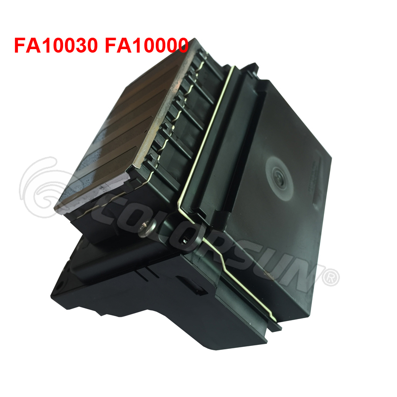 100% Original and brand new print head for <font><b>Epson</b></font> T3000 T5000 <font><b>T7000</b></font> FA10030 printhead image