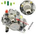 Новый Клапан контроля давления  система common rail DCRS301110 294009-1110 2940091110 294200-0460 2942000460 для Opel Mazda 6 2 0