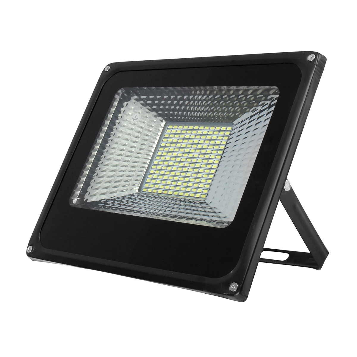 Waterproof LED Flood Light 20W Outdoor Super Bright Security Lights Refletor Spotlight Outdoor Exterieur Spotlight LED Street