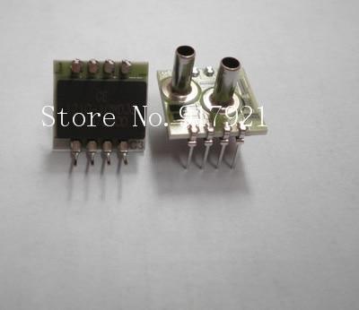 [ZOB] NOVA NPC-1210-005D-3-S, pressure sensor, 5psi (Ge Liangcheng)  --3pcs/lot[ZOB] NOVA NPC-1210-005D-3-S, pressure sensor, 5psi (Ge Liangcheng)  --3pcs/lot