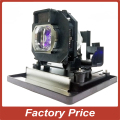 High quality Compatible HS170AR09-4A  Projector Lamp  ET-LAE4000  with housing  for  PT-AE400 PT-AE4000