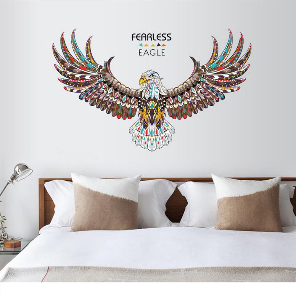 compare prices on eagle homes online shopping buy low price eagle