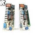 ZR топ продаж 2R балласт света луча/источник питания 120 Вт/2R 120 Вт Мощность лампы луча подходит для 2R движущаяся головка