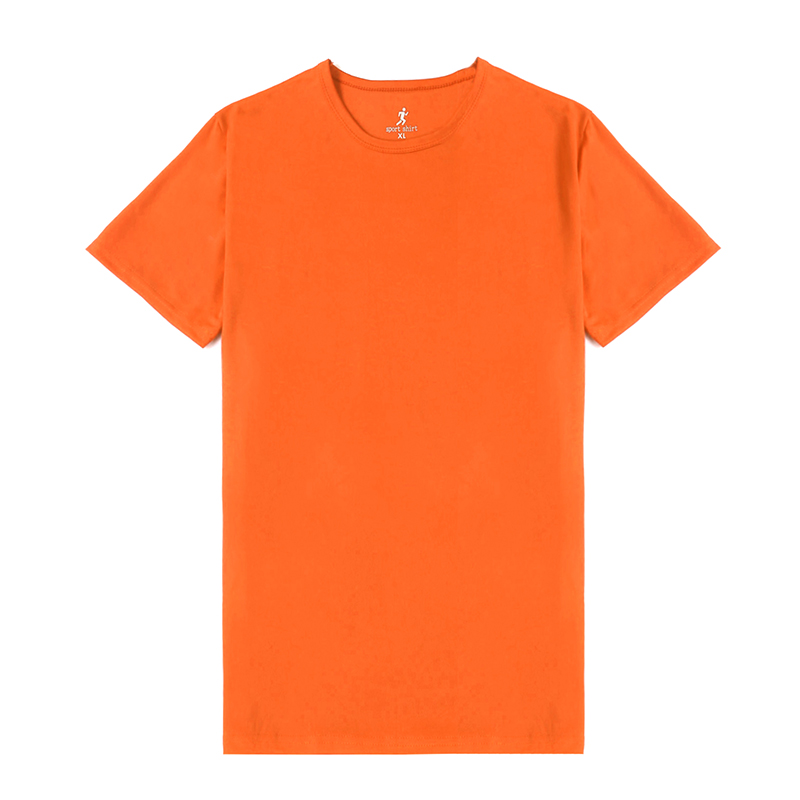 Summer Mens Quick Dry Short Sleeve Sport Running Training Fitness Outdoor T-Shirt Men Wicking Gym Tshirt Climbing Hiking T Shirt