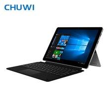 CHUWI 2 in 1 Tablet PC Intel Apollo Lake N3450 Quad Core 4GB RAM 64GB ROM