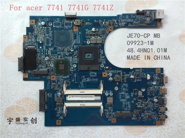Acer Aspire 7741 Notebook Broadcom WLAN Driver Windows XP