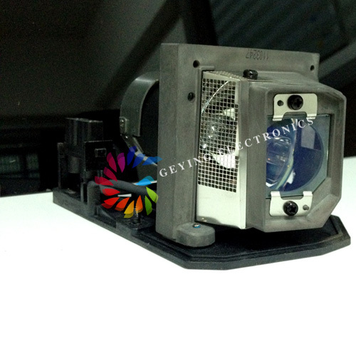 Original Projector Lamp EC.K0700.001 P-VIP 230 for H5360 with 180 days warranty rlc 072 p vip 180 0 8 e20 8 original projector lamp with housing for pjd5233 pjd5353 pjd5523w