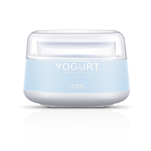 Automatic Mini USB Yogurt Maker