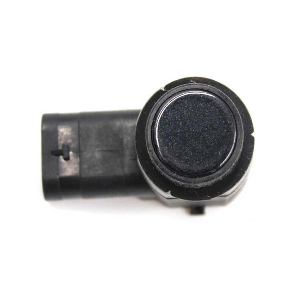 EKIY Auto Sensore di Parcheggio PDC 1S0919275 3C0919275S per VW Jetta MK5 Golf MK5 6 Passat B6 4H0919275 per Audi per skoda Seat