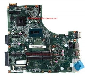 NBMN311002 I5-5200U GT820M płyta główna do Acer Aspire E5-471G DA0ZQ0MB6E0