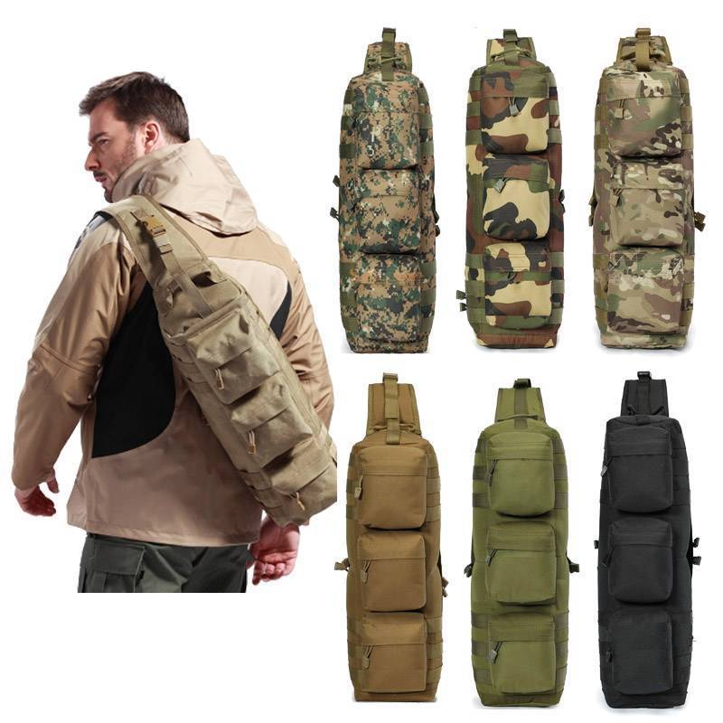 Compare Prices on Outdoor Sling Bag- Online Shopping/Buy Low Price ...