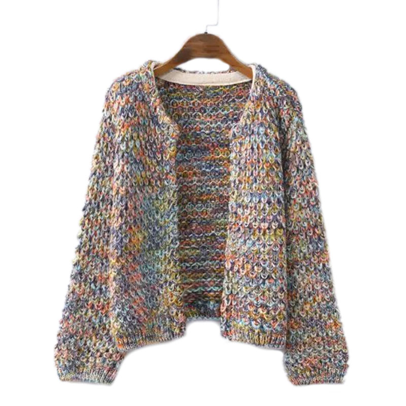 online kaufen gro handel regenbogen pullover aus china regenbogen pullover gro h ndler. Black Bedroom Furniture Sets. Home Design Ideas