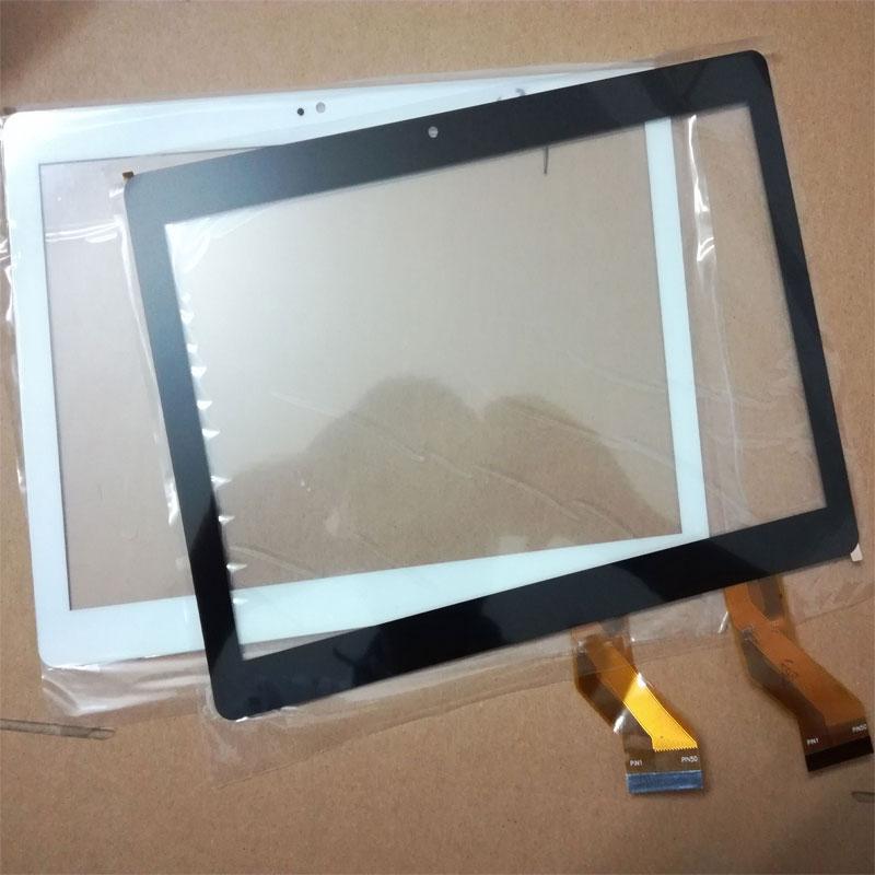 Nouvel Écran Tactile Pour 10 pouces 2 trous Tablette BMXC S108 T900 S107 K107 Tactile S107 S108 S109 k107 K108