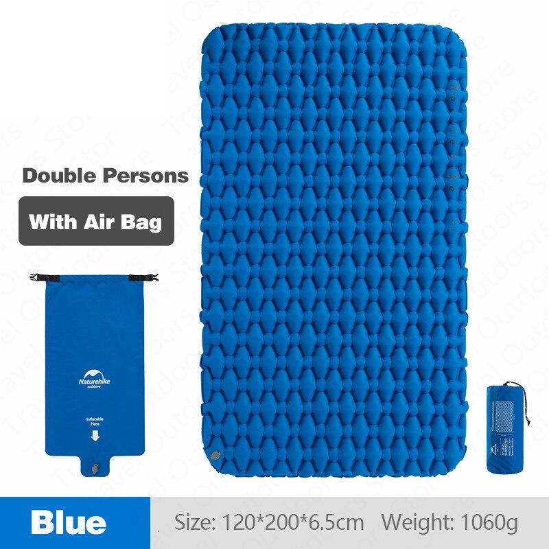 NH19Z055-P-Blue