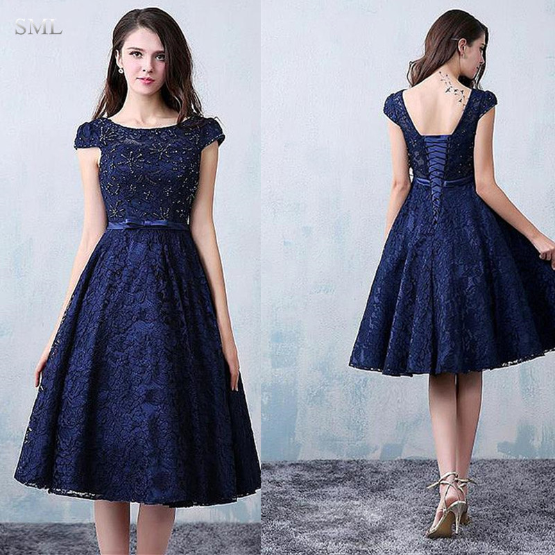 92c31bea5f Prom Cocktail Dress – fashion dresses